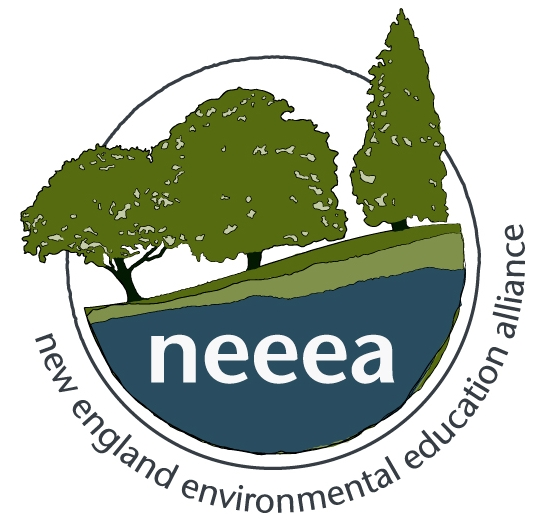 Coming Together: Join Us For The 2018 NEEEA Conference