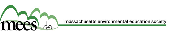 Massachusetts Environmental Education Society