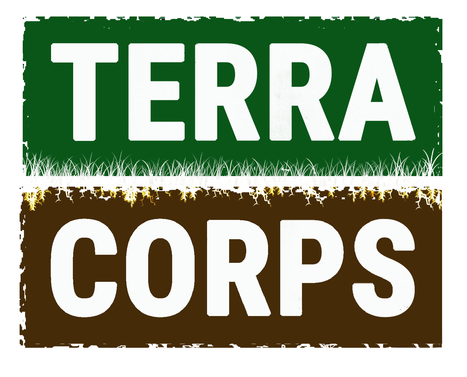 TerraCorps Logo 1
