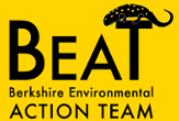 Outreach and Education Coordinator Position Available with BEAT