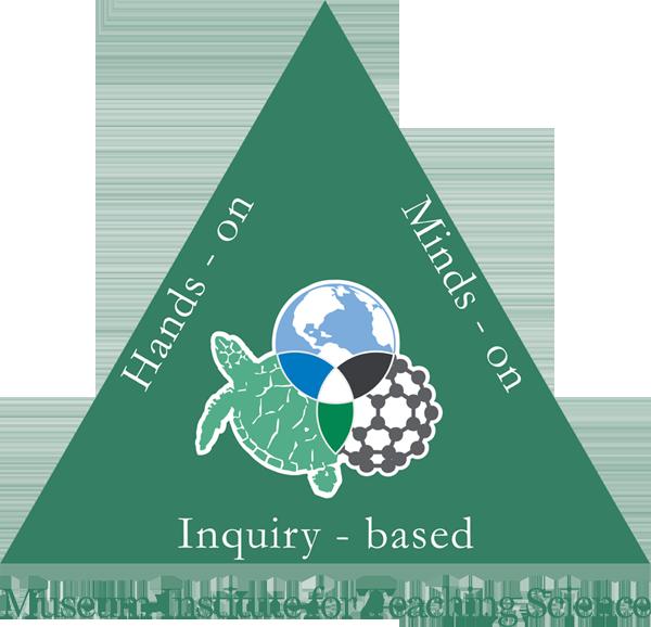 Official Logo – Smaller Size, No BG