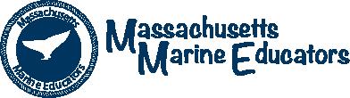 Massachusetts Marine Educators: Boston Harbor Educators Conference