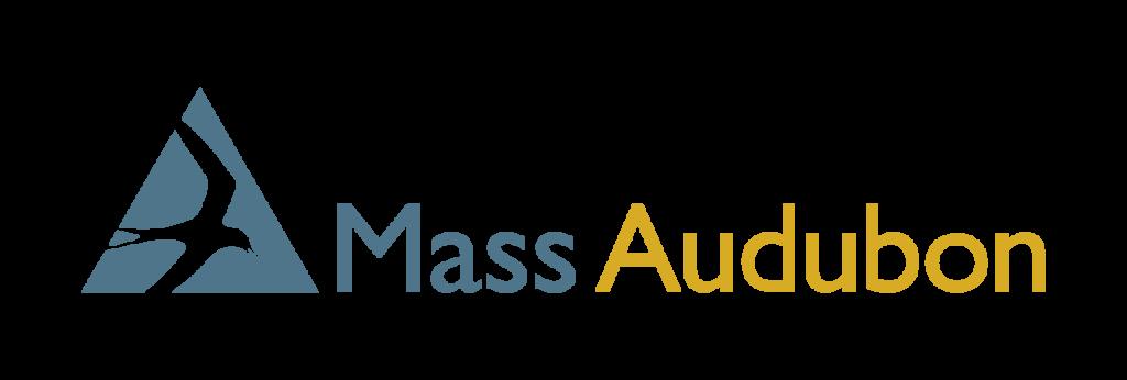 Mass Audubon Logo 2017