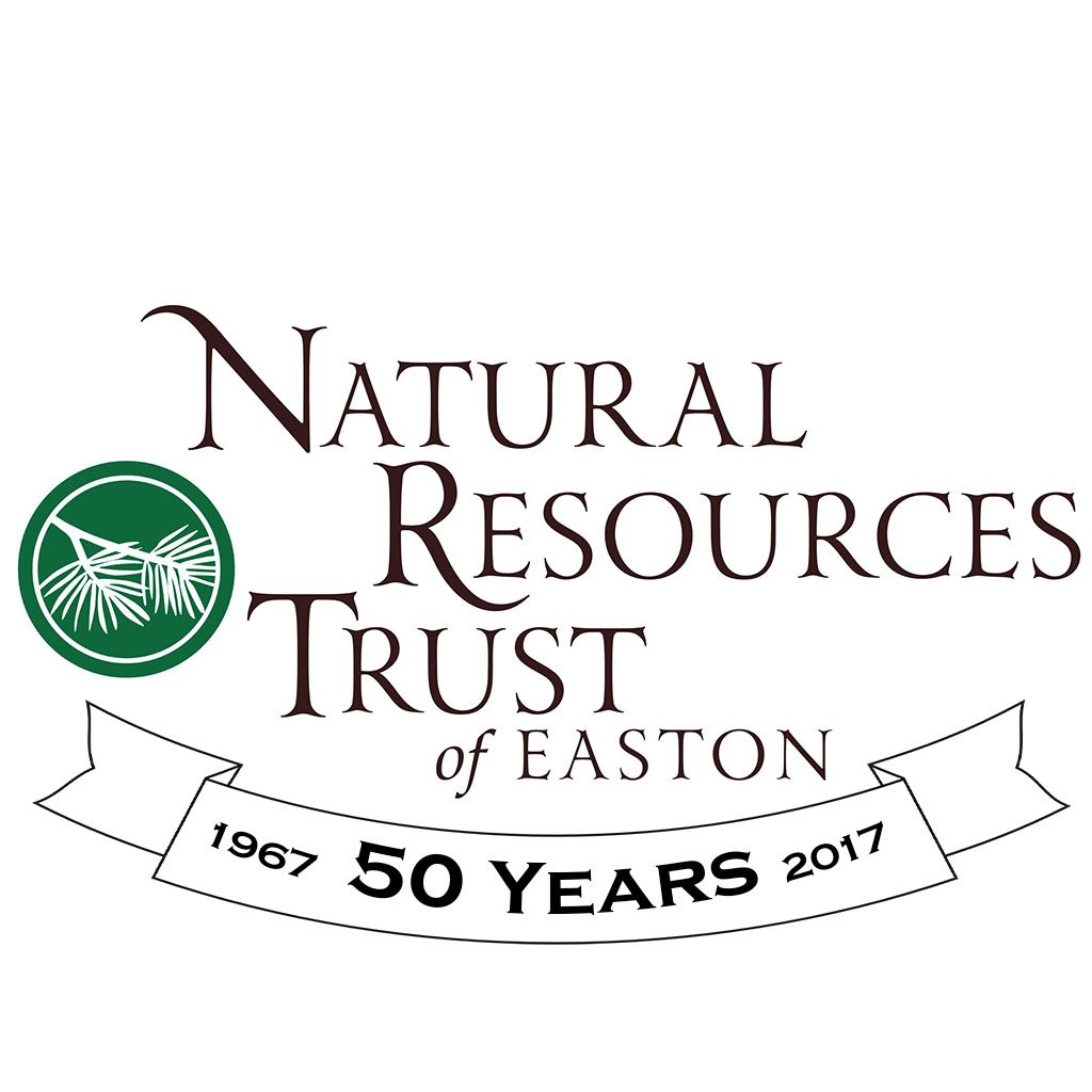 PT Year Round Teacher Naturalist at NRT of Easton (permanent position)