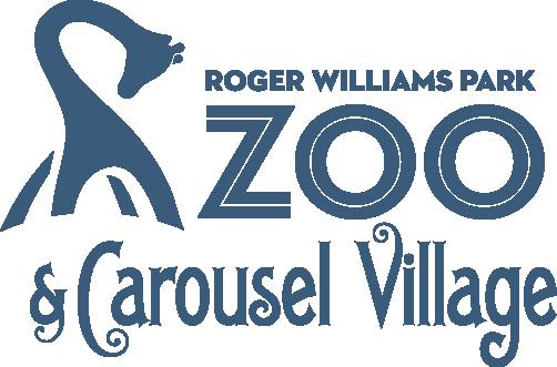 ZooCamp Director