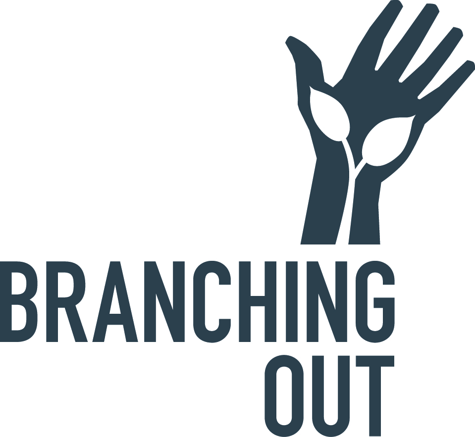 Branching Out Field Leader opening