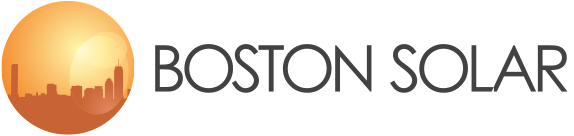Boston Solar