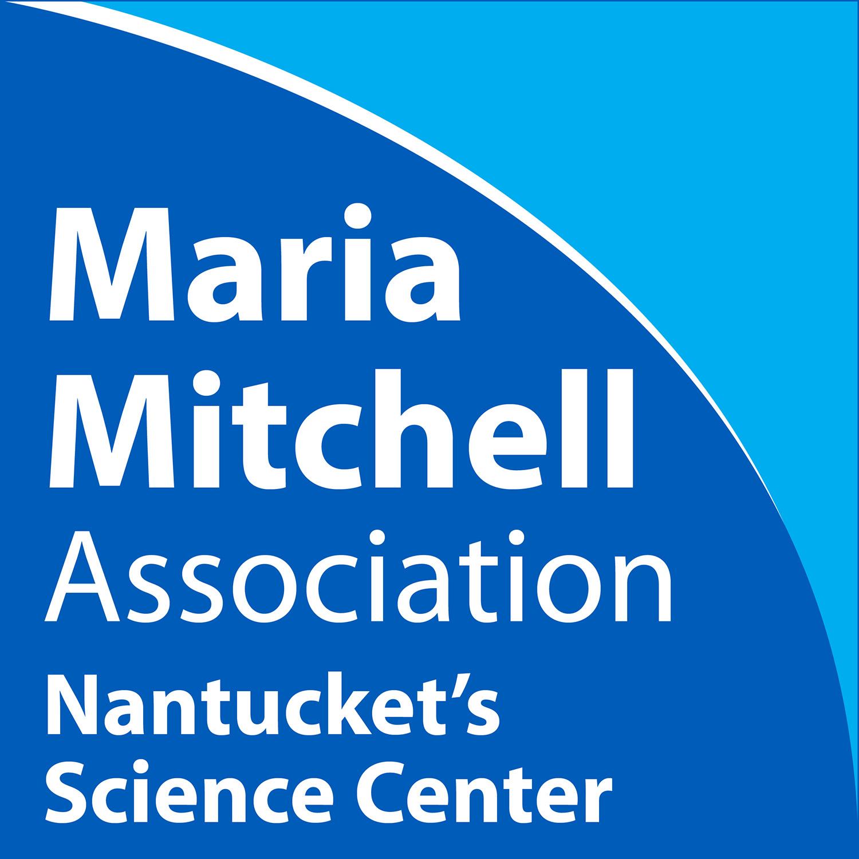 Environmental Education and Aquatics/Field Supervisor Internships