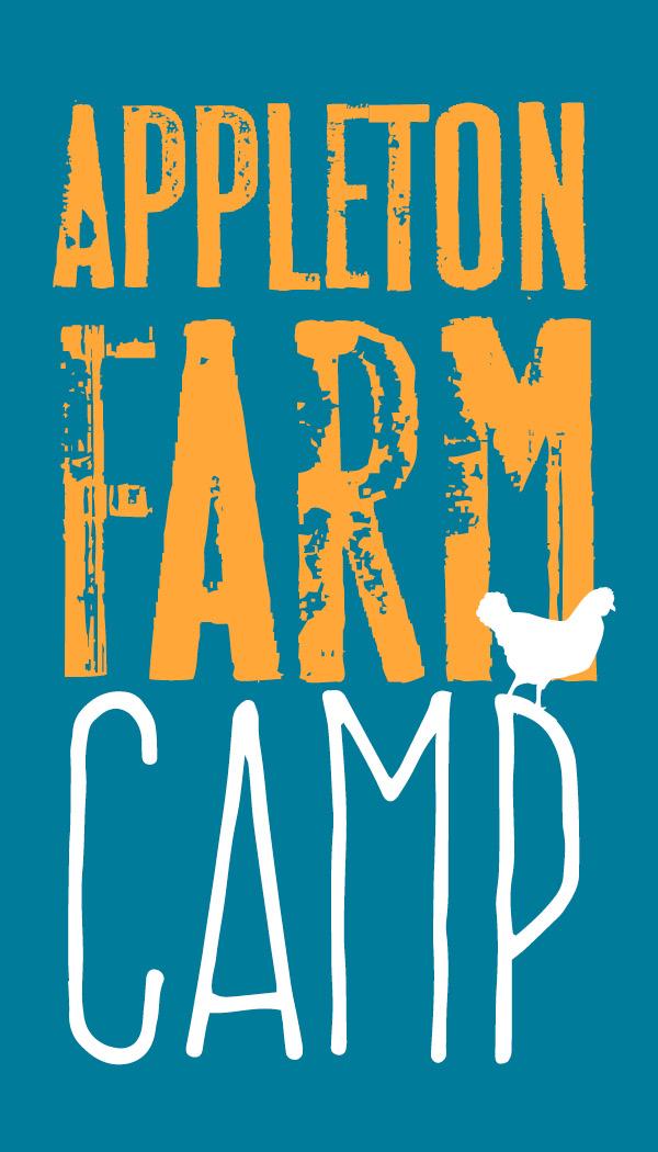 Camp Educator Appleton Farms