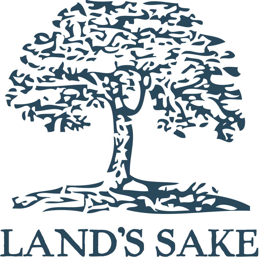 Summer Education Jobs At Land's Sake Farm