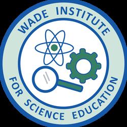 Wade Institute's 2019 Summer Professional Development Institutes