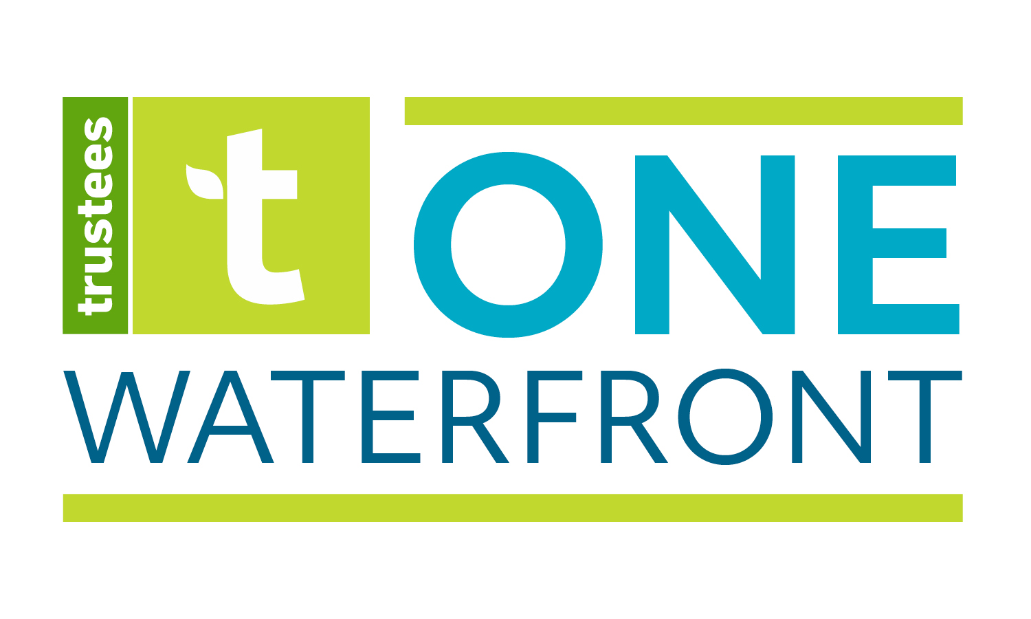 Waterfront Ambassadors Assistant Program Manager