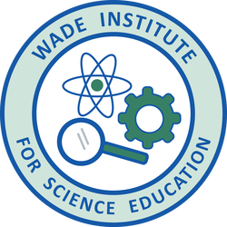 Wade Institute For Science Education's Customized Professional Learning Services